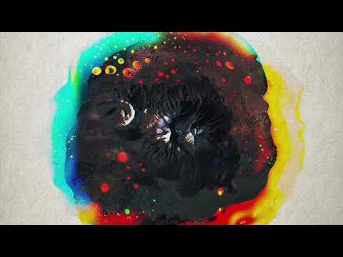 Mose & Lunar Symphony – Déjame Caer