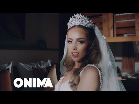 Aida Doci - Ay Ay