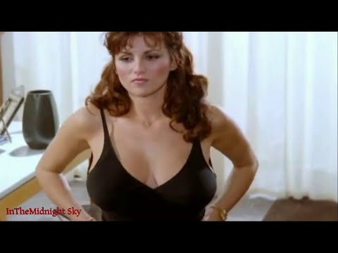 Serena Grandi - Stripping - Desiderando Giulia - Italian Movie