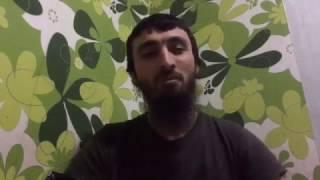 Хорошие новости. Прокуратура Чечни ответила.
