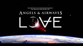 [HD] Angels And Airwaves - Love - 1. Et Ducit Mundum Per Luce
