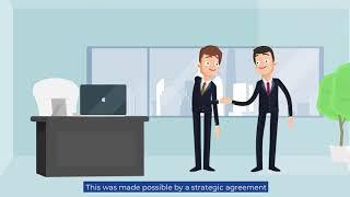 Zaključni video projekta Inter-Connect
