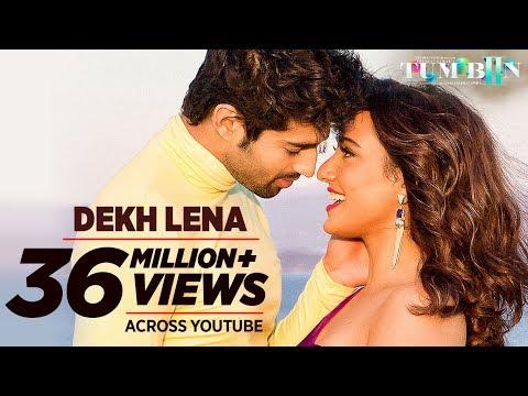 Dekh Lena  Arijit Singh