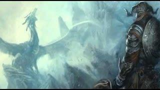 TES V: Skyrim [MODS] [LEGENDARY] Альтернативный Старт, 400+ перков и заклинаний - 83