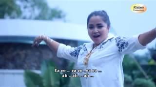 GOTIK  ICHA  VoL 2 LAGU KOCAK REMIX  SIMALUNGUN Karya Panca Saragih   [Oficial Video Full HD]