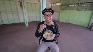 Kuliner Khas Kota Singkawang