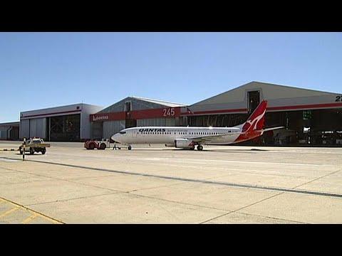 Νέες ανησυχίες για την ασφάλεια των Boeing 737