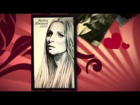 Love Like Ours Lyrics – Barbra Streisand
