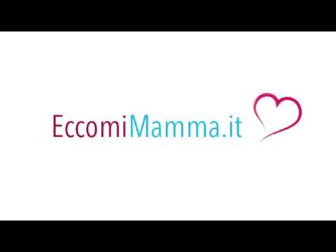 Cura di emorroidi per Gennady Malakhov di video