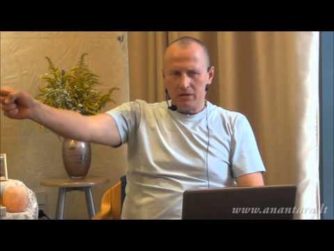 A helminthiasis kezelése és diagnózisa