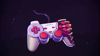 Porty - Gamepad (Official Audio)