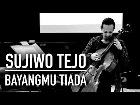 BAYANGMU TIADA (Sujiwo Tejo)