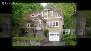 preview picture of video 'Hudson Valley Real Estate - (518) 966-7585'