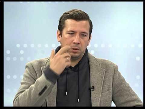 , title : 'Интервью. В студии Афонтово актер Андрей Мерзликин'