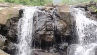 vaadalvaat title song by sanjay rathod