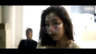 HIGHHOT - บุหรี่ Feat. OG-ANIC [Official MV ]