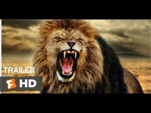 lion king soundtrack free download