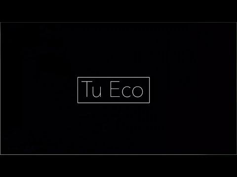 Tu Eco