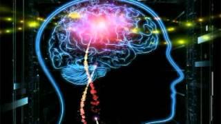 Драгилев А К   Материя и Сознание  22  Дискуссия между Буддистом и Вайшнавом