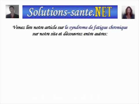 comment guerir syndrome peter pan