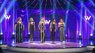 Women's Club 69 - ԱՆՈՆՍ