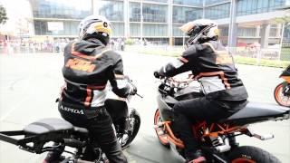 Throttlerz 1 1