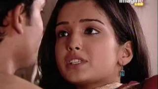 rehna hai teri palkon ki chhaon mein 7th sept 09 part-2