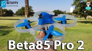 GEPRC GEP-Phoenix 125mm - The Best 2 5