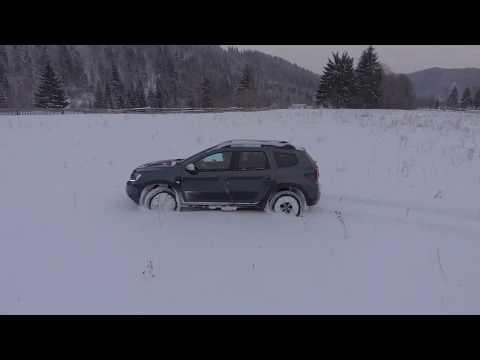 heavy-snow--dji-mavic-air-activetrack-test-duster-2018-offroad