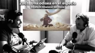 """""""Alquimia tras la piedra filosofal"""" con Luis Silva"""