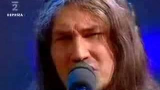 Video Hromosvod - Omamá