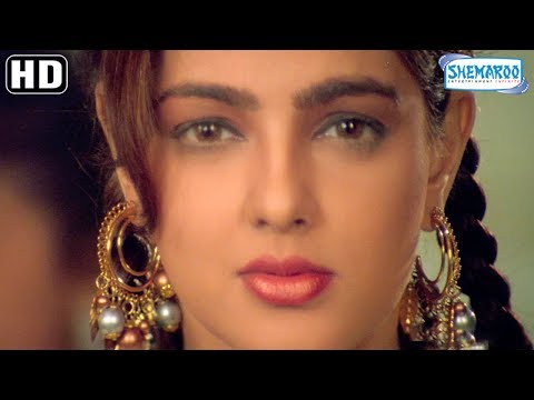Best of Mamta Kulkarni scenes from Andolan (HD) Sanjay Dutt - Govinda - Bollywood Action Movie