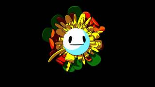 toon shader maya arnold - मुफ्त ऑनलाइन