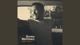 Scotty McCreery It Matters To Her