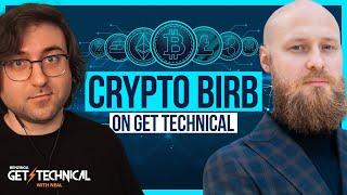 $AMC Breakout Potential   Get Technical   Stock Market Live 🚨