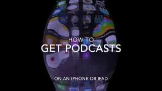 How to download and listen to podcasts on iPhone or iPad