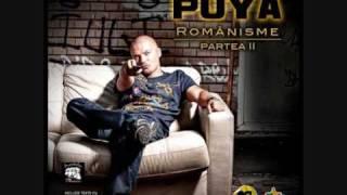 Puya - Romanisme Partea 2