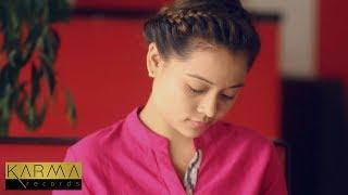 Karma Originals | Prabin Khadka - Phool ko Sangharma