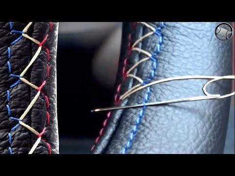 Der Mittelpunkt der herz- vaskulösen Chirurgie in g pensa
