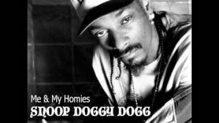 Locs & Rappin 4 Tay & Snoop Doggy Dogg & Tray Dee -- Dogghouse