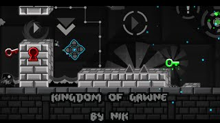 Kingdom Of Gawne - by Nik (Me) - ID: 19428594