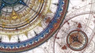 Araab Muzik - Turn The Tide (extended mix 30 mins)