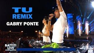 Tu   Umberto Tozzi Feat. Gabry Ponte