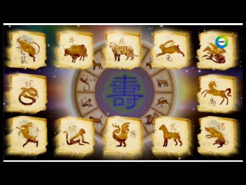 Герои меча и магии 3 карта игра престолов