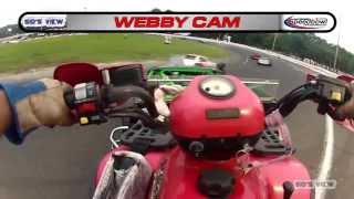 SID'S VIEW (2013) – Between a Rocco & a Hard Place