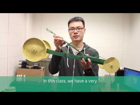mp4 Industrial Engineering In China, download Industrial Engineering In China video klip Industrial Engineering In China
