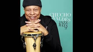Chucho Valdés   100 Años De Bebo