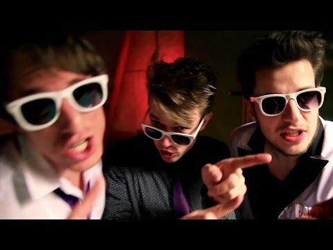 Pimpy Panda feat. Alana Video
