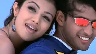 Ayesha Takia Hot Song   O Sajan   Taarzan HDTV 1080p
