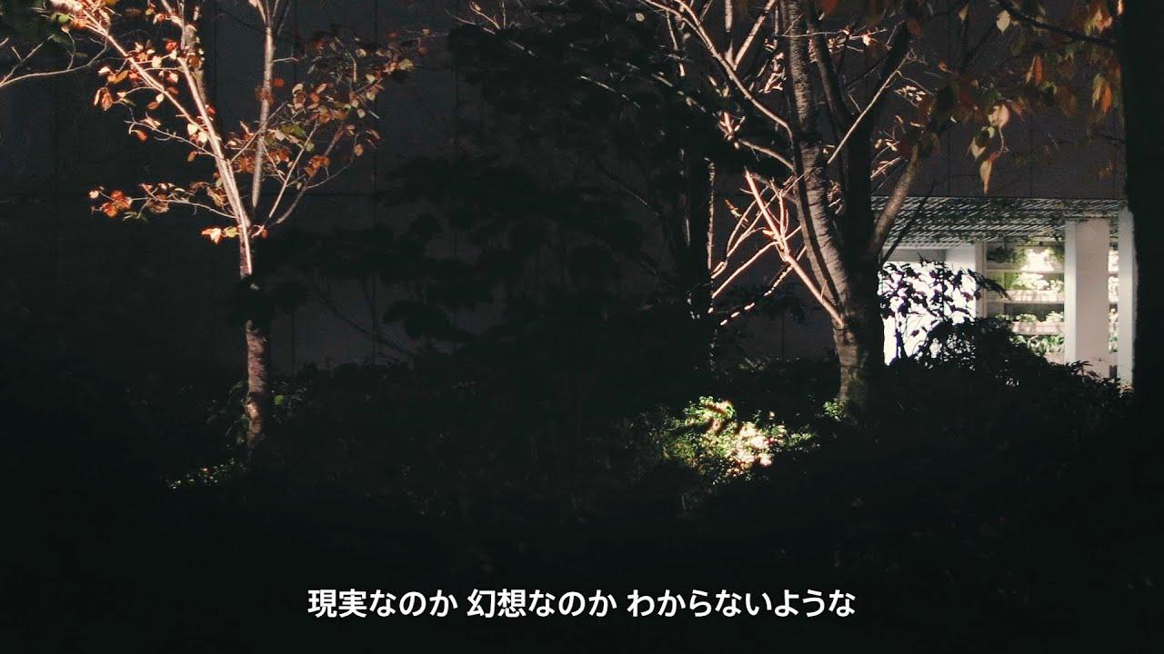 「GINZA SIX ART CONTAINER」evalaインタビュー